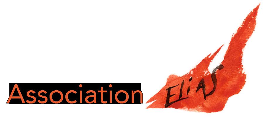 SOS Liban   Association Elias (Suisse)